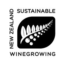 New zeland logo