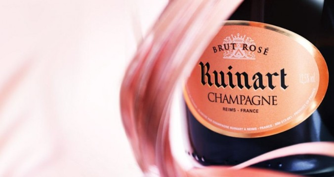 Ruinart-Champagne-Rose-Interpretation8-891x474