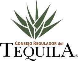 Consejo regulador del tequila