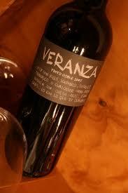 Veranza