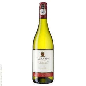 villa-maria-estate-private-bin-sauvignon-blanc-marlborough-new-zealand-10126029