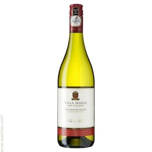 villa-maria-estate-private-bin-sauvignon-blanc-marlborough-new-zealand-10126029