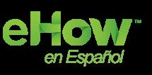 ehow-espanol