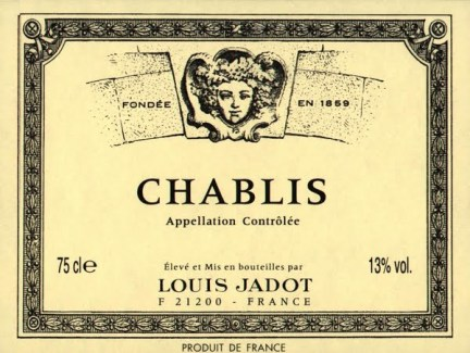louis-jadot-chablis-burgundy-france-10244104