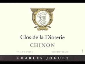 17375-640x480-etiquette-charles-joguet-clos-de-la-dioterie-rouge--chinon