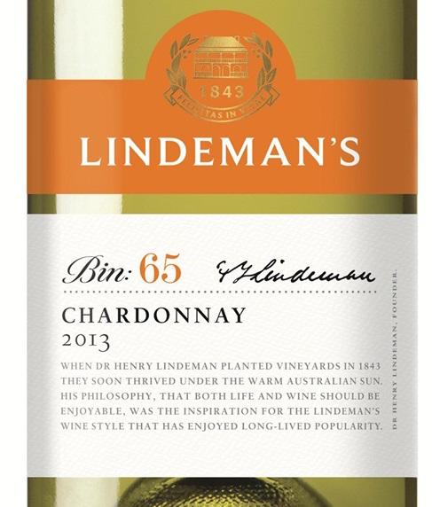 Lidenman's lanza su nuevaetiqueta