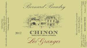 images Chinon