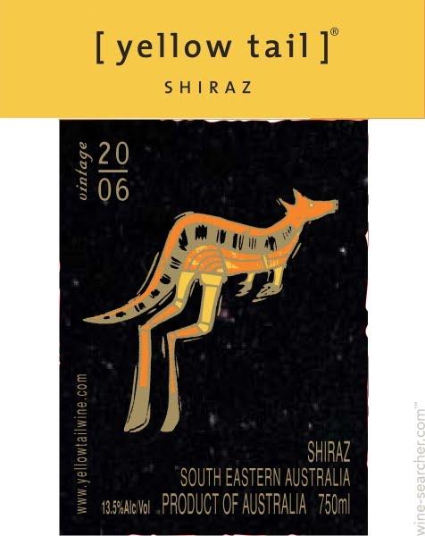 yellow-tail-shiraz-south-eastern-australia-10260131