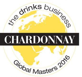 chardonnay-masters-logo-2016-640x601