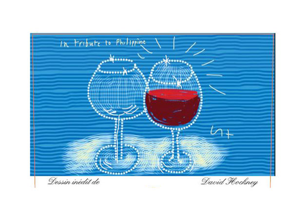 mouton-2014-label-hockney-featured