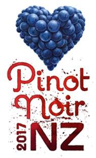 El mejor evento de Pinot Noir en elmundo.